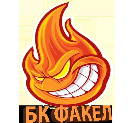 Logo_bk_3d