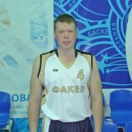 Курышев Алексей Юрьевич