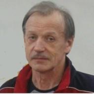 Суханов Александр Степанович