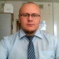 Беляев Дмитрий Алексеевич